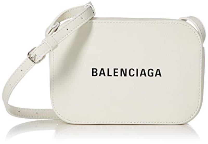 BALBALENCIAGA(バレンシアガ),ショルダーバッグ,552372DLQ4N