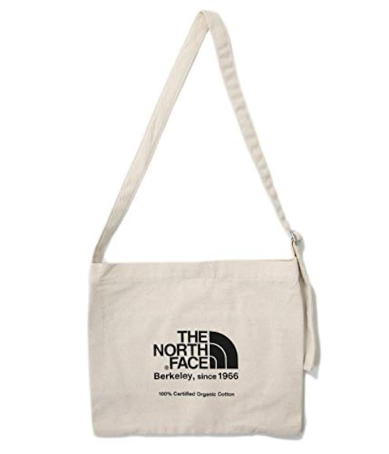 THE NORTH FACE(ザ ノースフェイス),ミュゼットバッグ