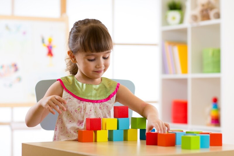 積み木おすすめ人気ランキング10選|赤ちゃんの知育玩具としても最適!おしゃれでカラフルなものも