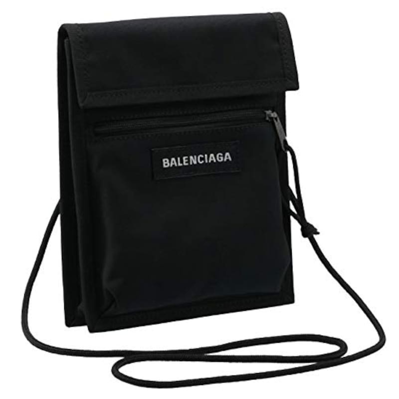 BALENCIAGA(バレンシアガ),クロスボディバッグ,532298-H755X-1000