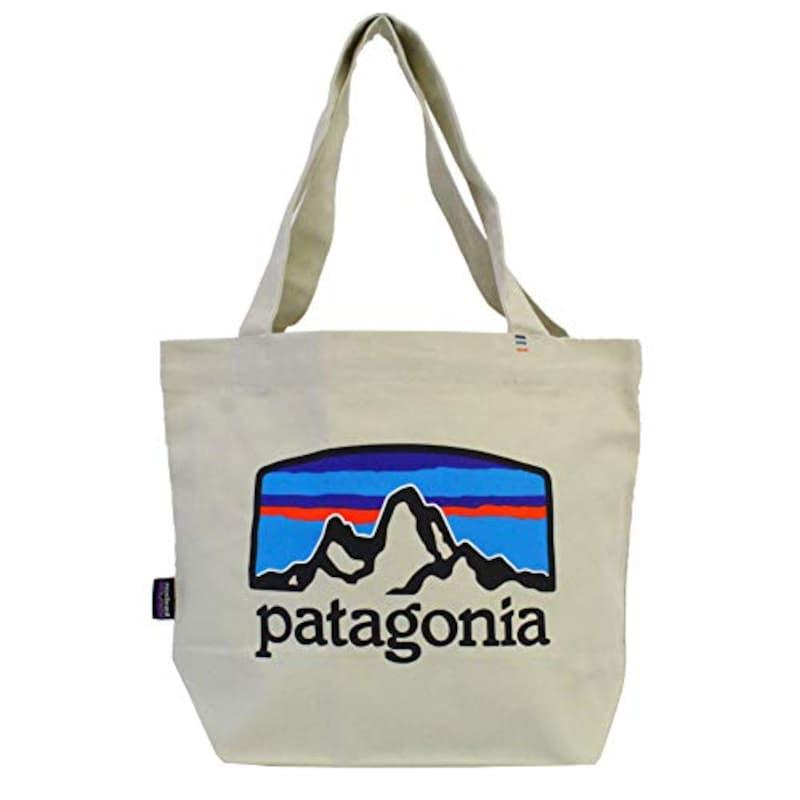 patagonia(パタゴニア) ,ミニトートバッグ A5