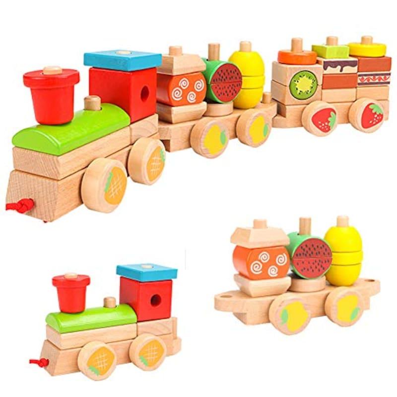 木玩社,木製汽車