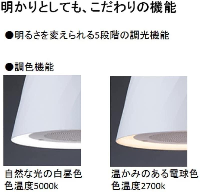 富士工業,ダイニング照明 クーキレイ(cookiray)BE,C-BE511