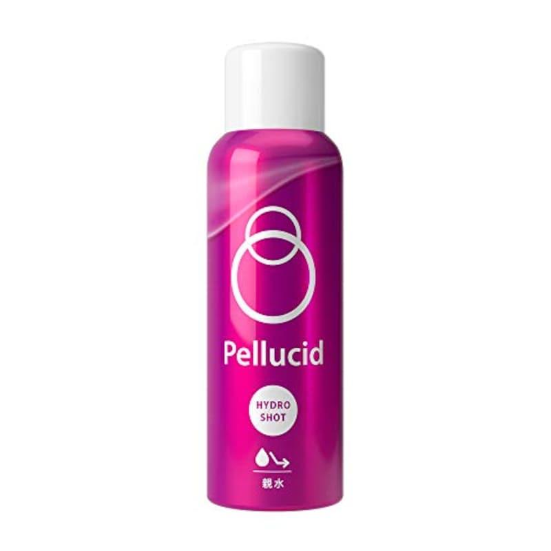 ペルシード,ガラスコーティング剤 ハイドロショット,PCD-01