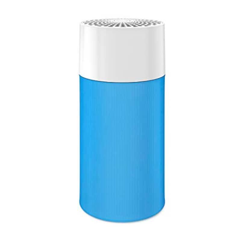 ブルーエア(Blueair),Particle + Carbon 360度吸引