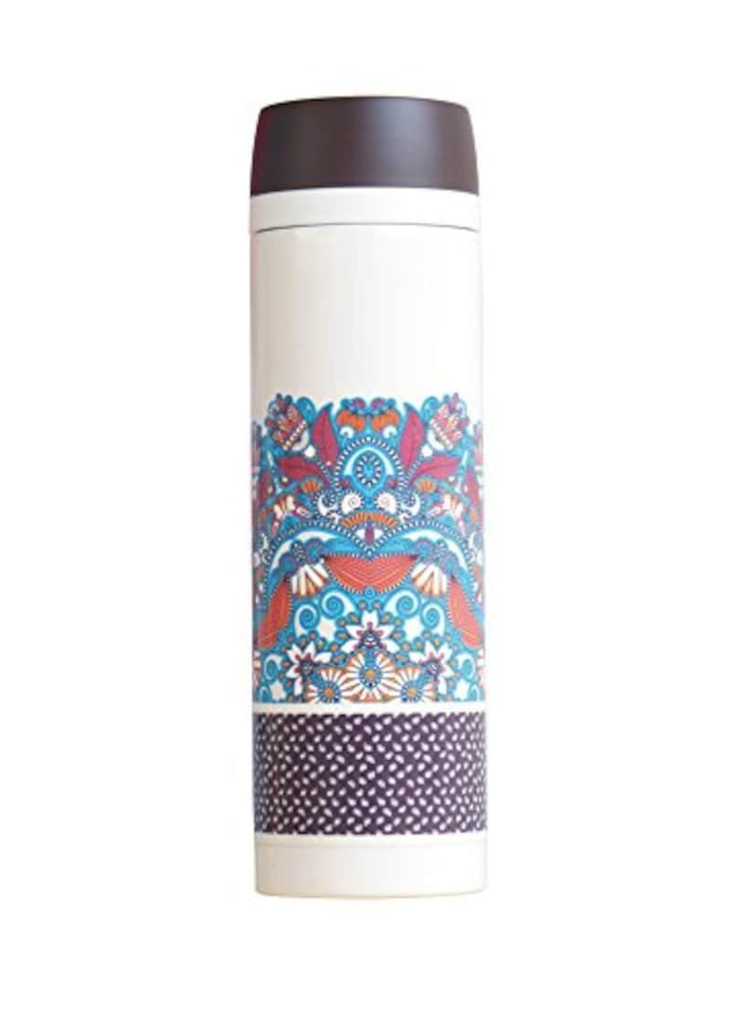エンビロサックス,マグボトル 水筒,olv-evmb540s