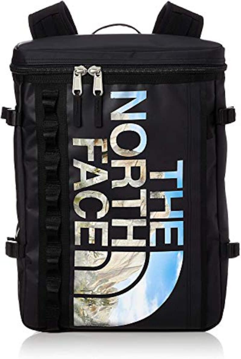 THE NORTH FACE(ザ・ノースフェイス),BCヒューズボックス,NM81939