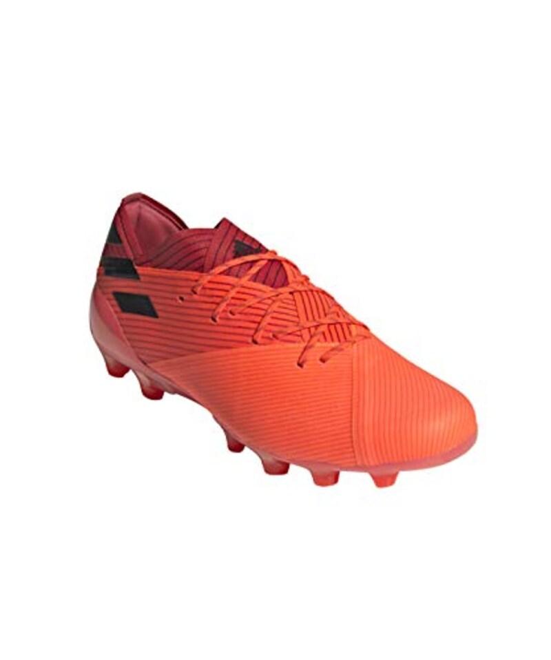 adidas(アディダス),ネメシス 19.1 ジャパン,EH0560