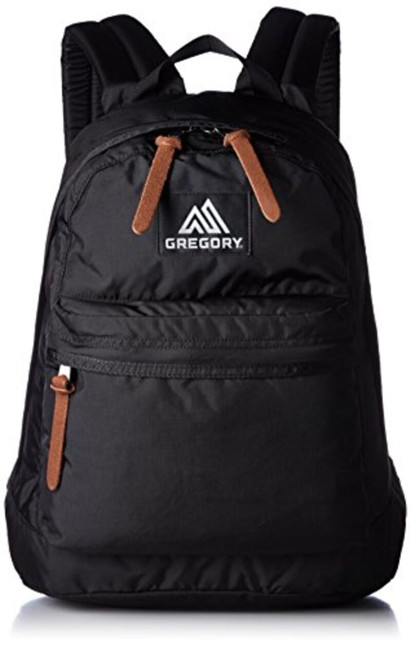 GREGORY(グレゴリー),イージーデイ,GM57306