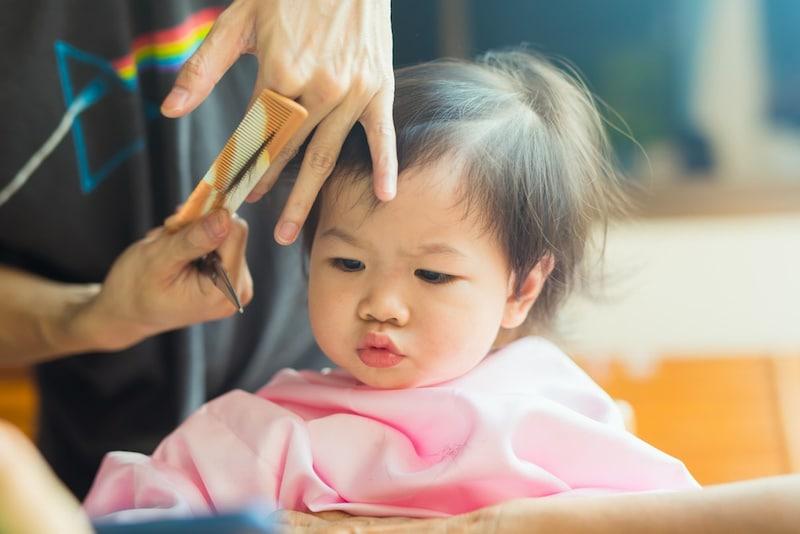 胎毛筆おすすめ人気ランキング10選|一生に一度の思い出に!いつからできる?長さは?