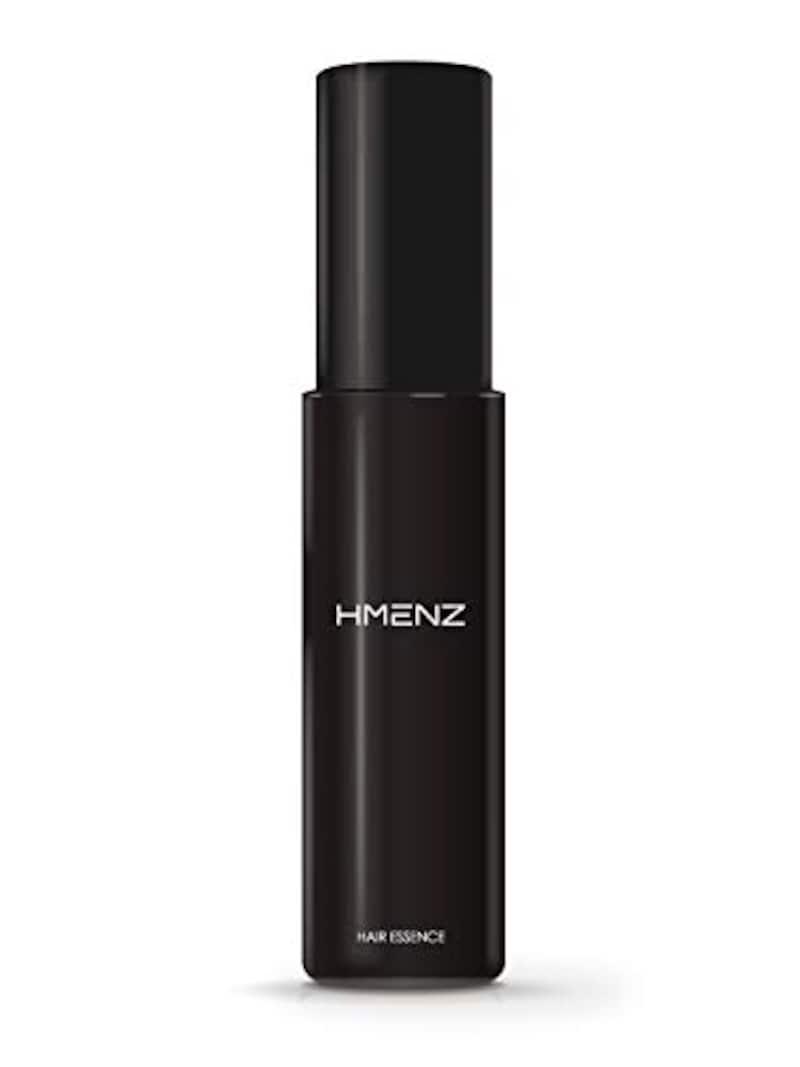 HMENZ(メンズ) ,メンズ用ヘアオイル