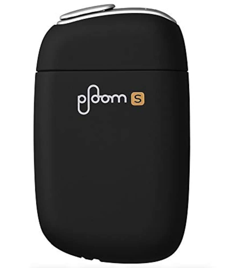 Ploom(プルーム),プルーム・エス・スターターキット
