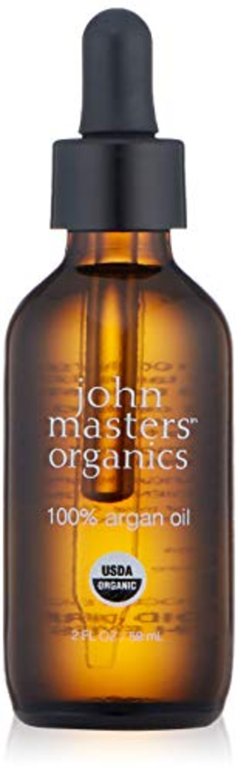 john masters organics(ジョンマスターオーガニック),ARオイルN,AON