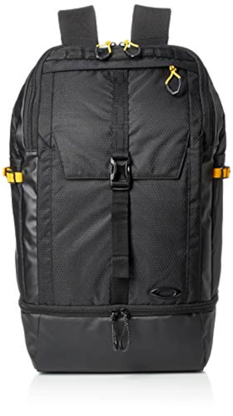 OAKLEY(オークリー),ESSENTIAL TWO DAYS PACK 4.0,FOS900233-02E