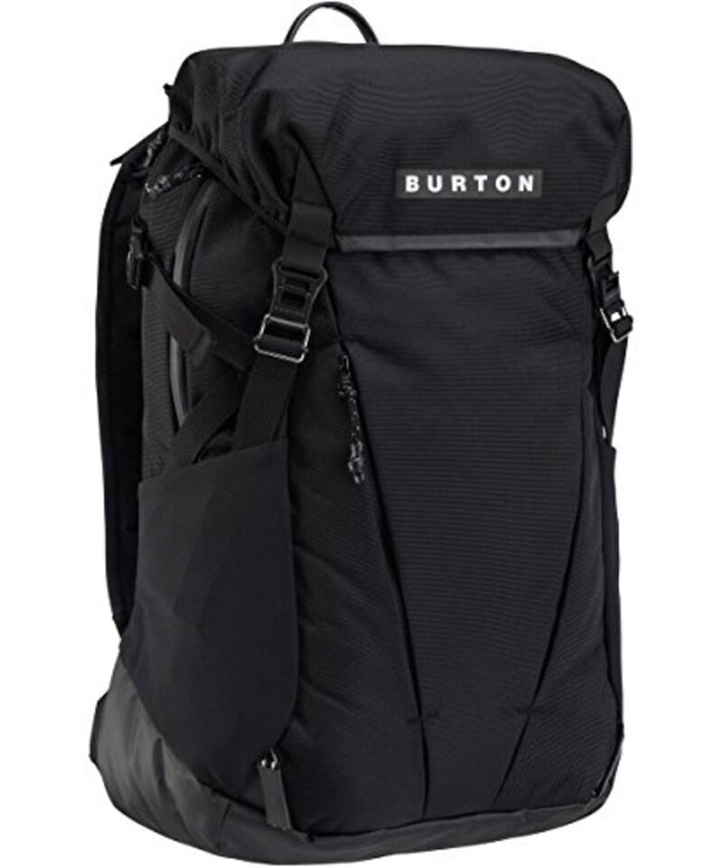 BURTON(バートン),SPRUCE PACK 26L,166991