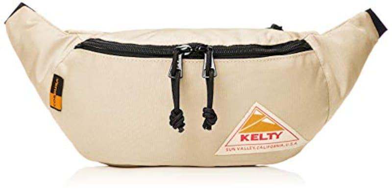 KELTY(ケルティ),ボディバッグ ミニミニファニー