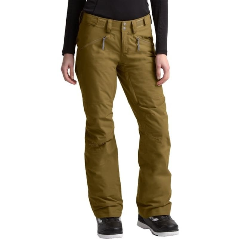 THE NORTH FACE(ザ ノース フェイス),Aboutaday Snow Pants