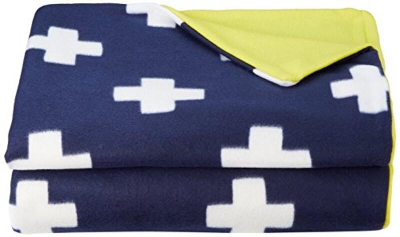 YAMAZEN ,こたつ布団 カバー 正方形,0304P