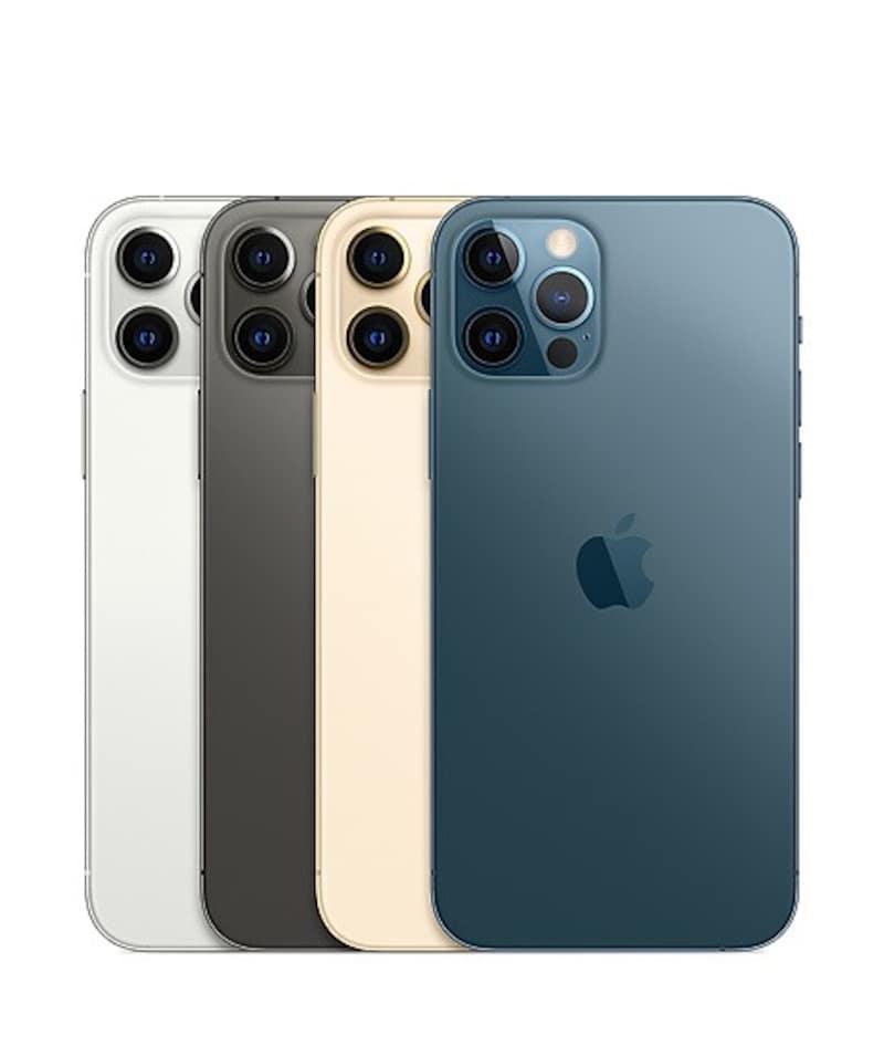 Apple,iPhone 12 Pro