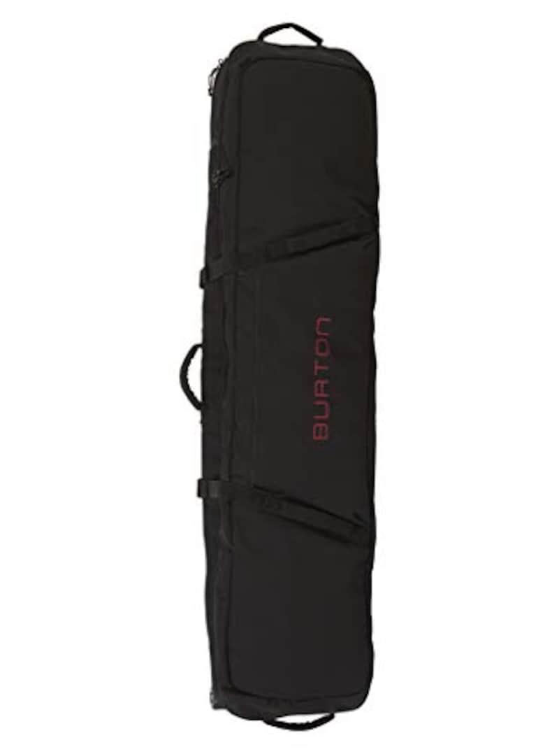 Burton(バートン),WHEELIE LOCKER 2019-20年モデル,10995102002