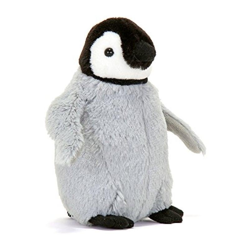 カロラータ,エンペラーペンギン,986073