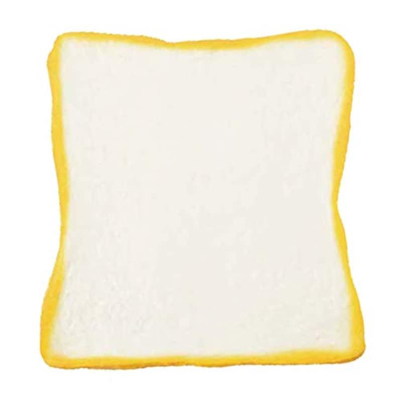 Bloom(ブルーム),牛乳ひたしパン復刻版 ミルク