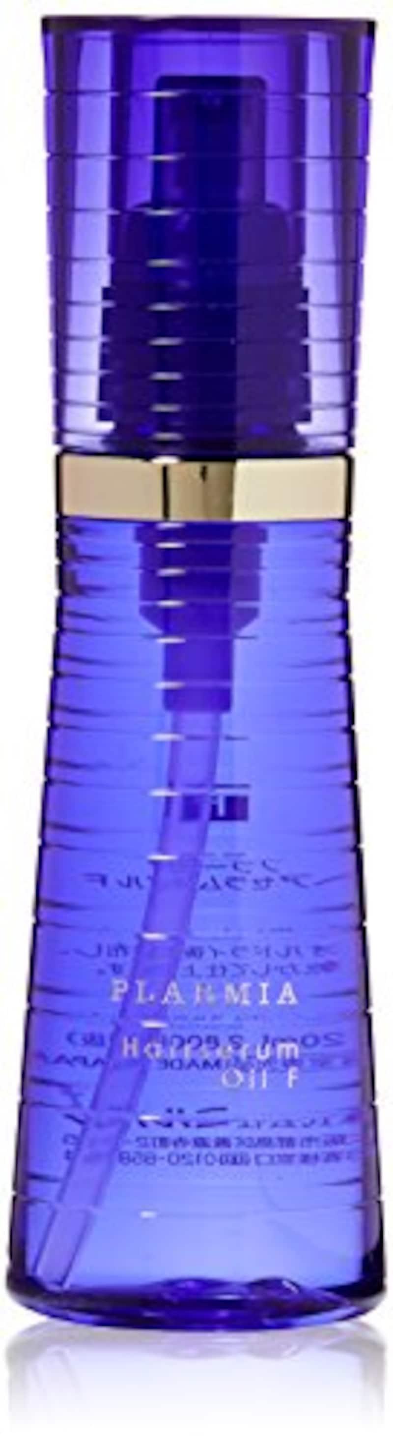 ミルボン(MILBON),プラーミア ヘアセラムオイルF