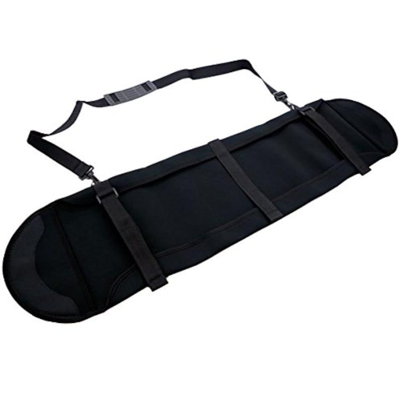 ニーズ(NEEZ),ジュニアスノーボード用 ソールカバー