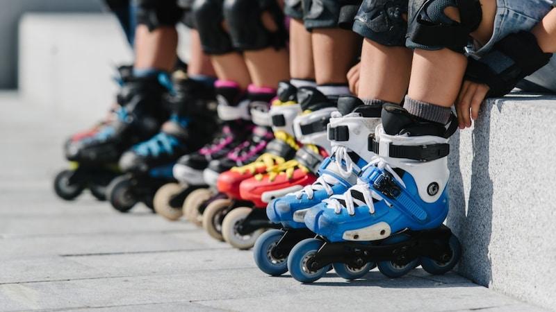 インラインスケートのおすすめ人気ランキング15選|初心者向けの選び方は?ウィールの性能もチェック!