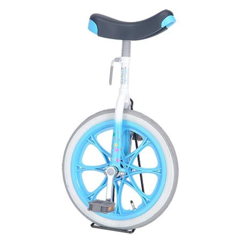 サギサカ(SAGISAKA),一輪車,4907