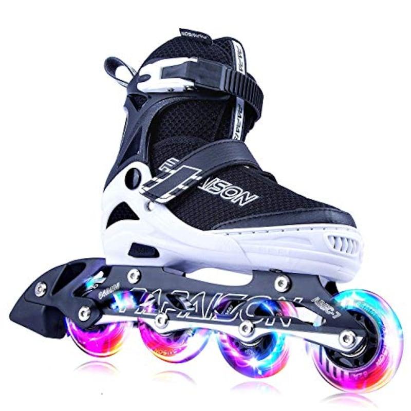 PAPAISON,Inline skate