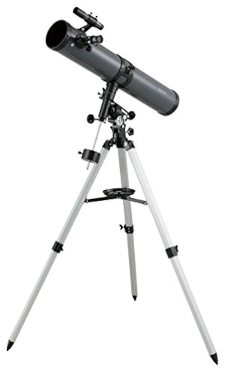 レイメイ藤井,天体望遠鏡,RXA190