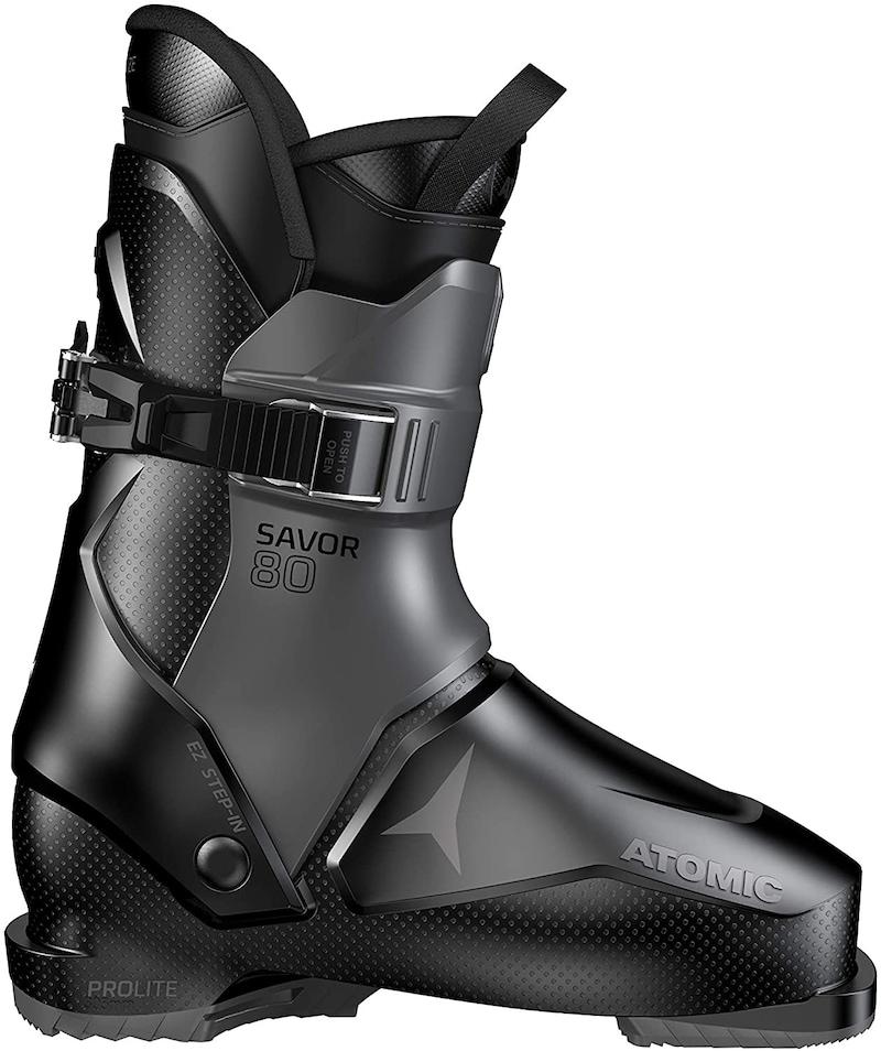 アトミック(ATMIC),スキーブーツ SAVOR シリーズ ,AE5020420