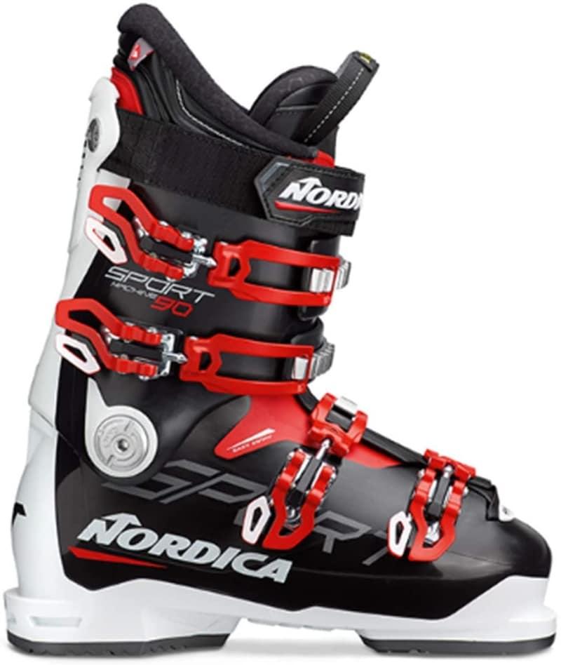 ノルディカ(NORDICA), スキーブーツ SPORTMACHINE