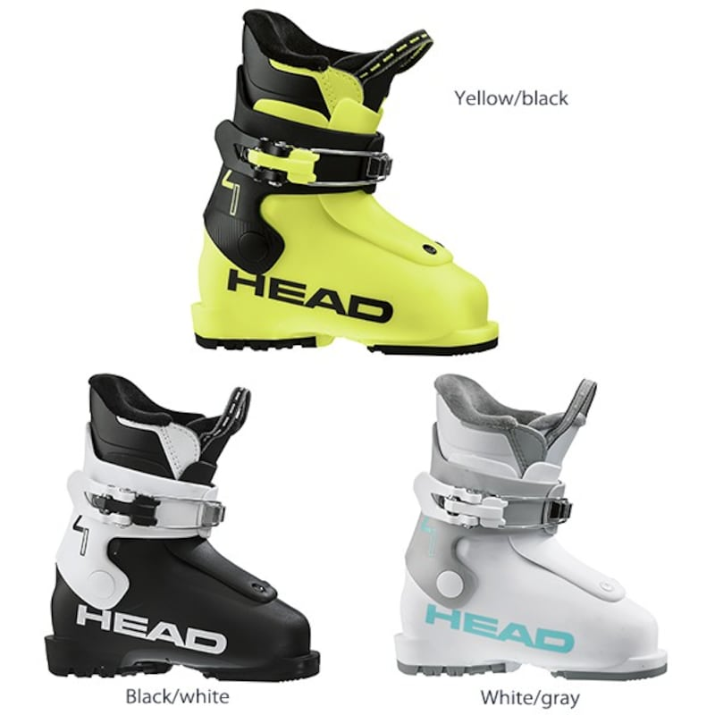 HEAD ヘッド,スキーブーツ Z1  2021,RBF5100 HERO J3