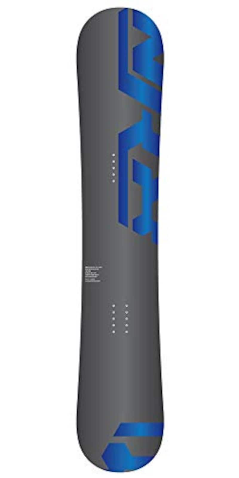 RICE28,WRX Mk-S マークエス,20-21 WRX Mk-S