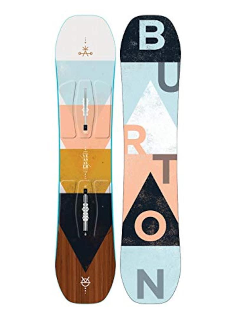 Burton(バートン),YEASAYER SMALLS ,17184103000