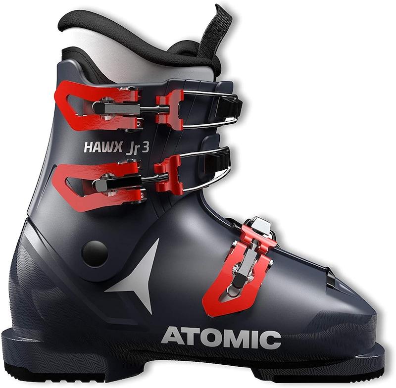 アトミック(ATMIC),HAWX JR 3