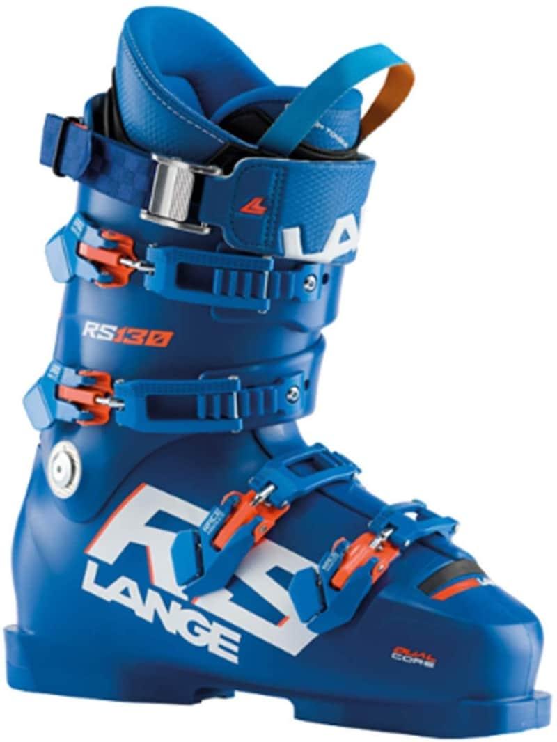 ラング(LANGE),スキーブーツ