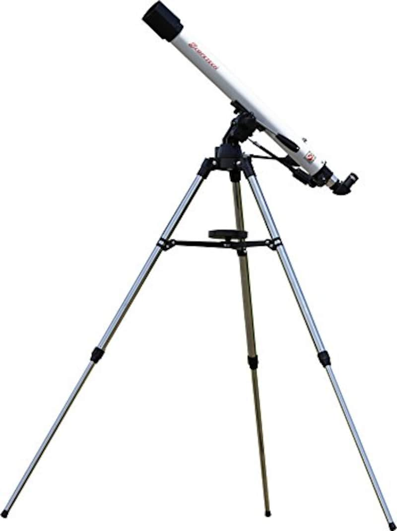 スコープテック,アトラス60 天体望遠鏡セット