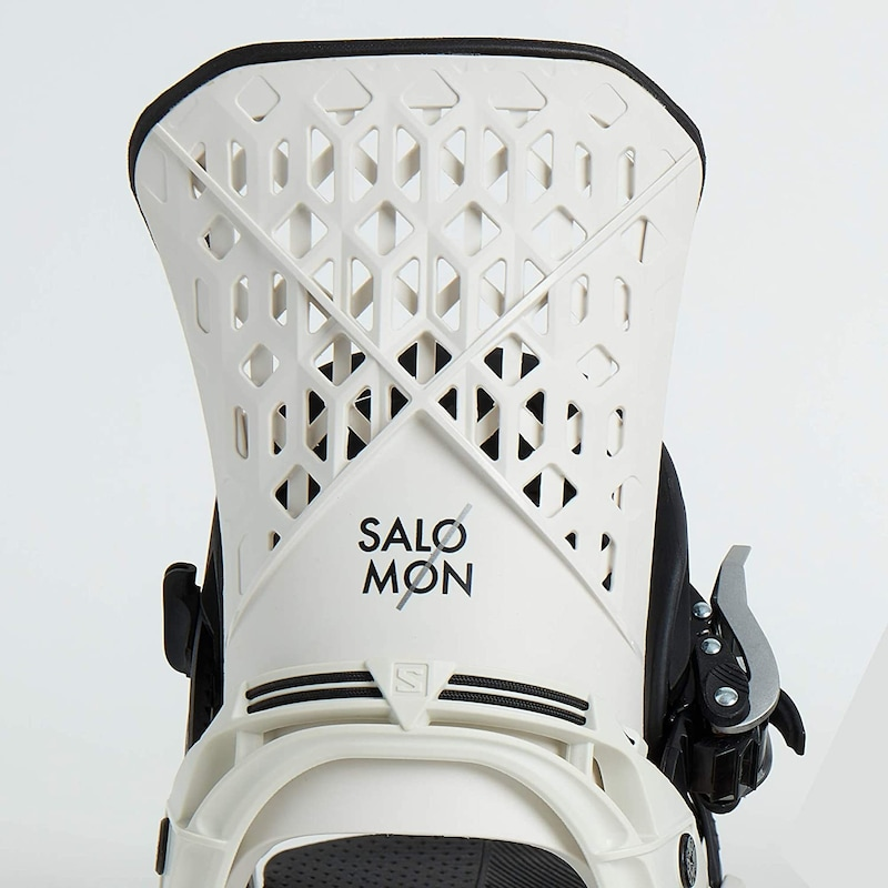 SALOMON(サロモン) ,HIGHLANDER (ハイランダー)2020-21年,L41197000