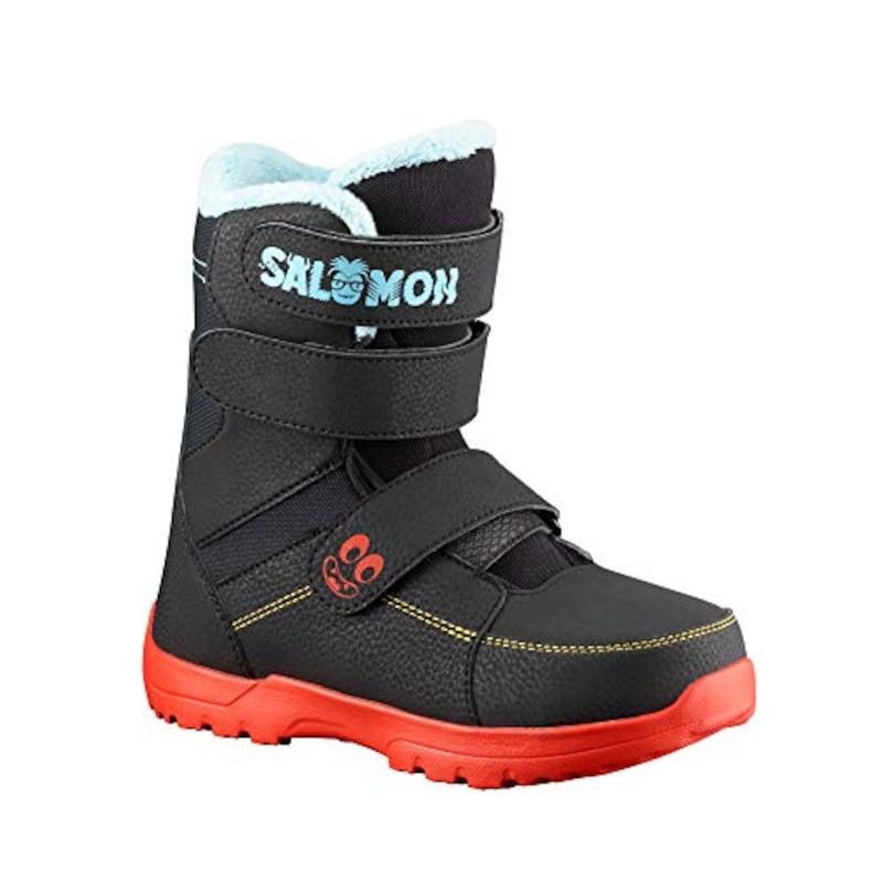 SALOMON(サロモン),スノーボードブーツ  WHIPSTAR  2019-20年モデル,L40591500