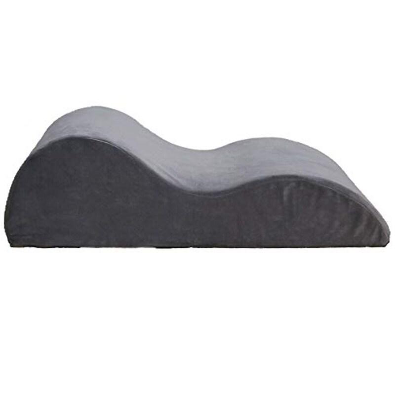 ベッドアンドマットレス,夫婦岩, 0016-meotoiwa