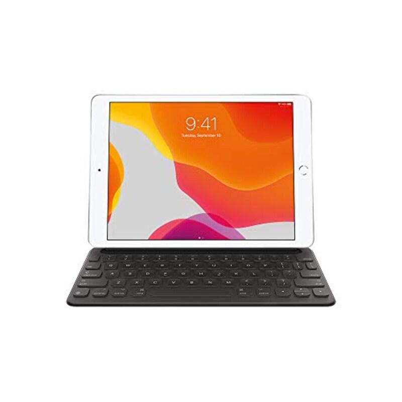 Apple,Smart Keyboard
