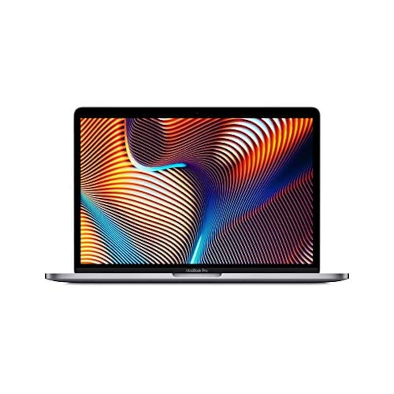 Apple,MacBook Pro 13インチ