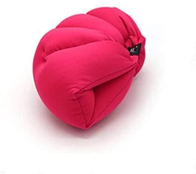 fannis,はいて眠れる美脚枕,AM001