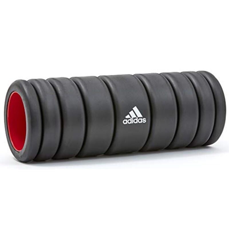 adidas(アディダス),フィールド&リカバリー グリッド フォームローラー