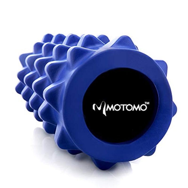 Motomo,フォームローラー