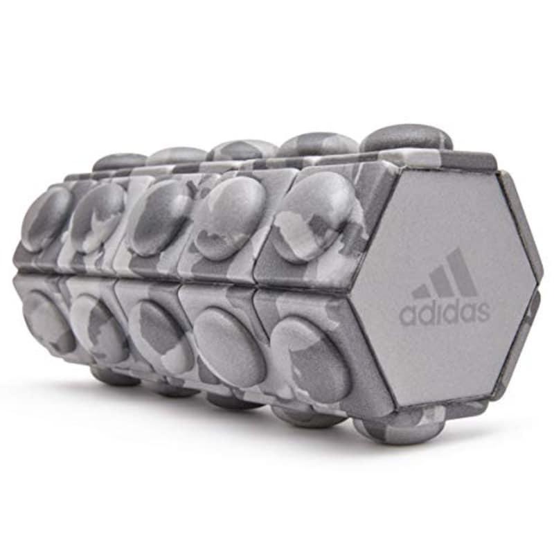 adidas(アディダス),ミニフォームローラー