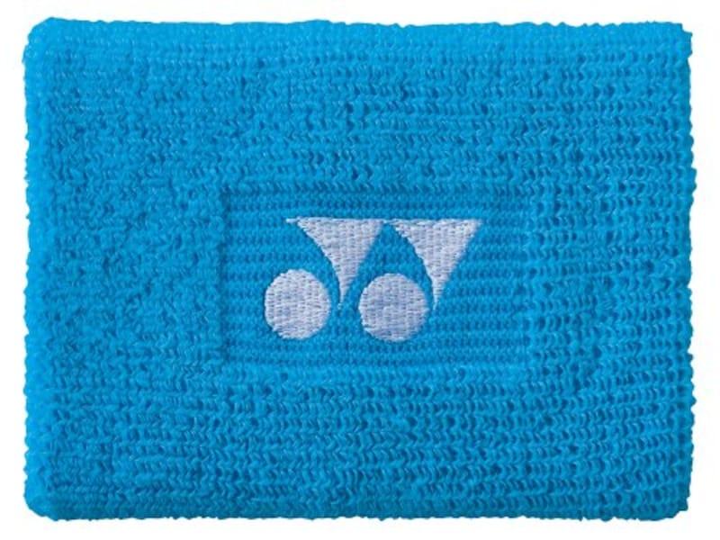 YONEX(ヨネックス),テニス スポーツ アウトドア リストバンド